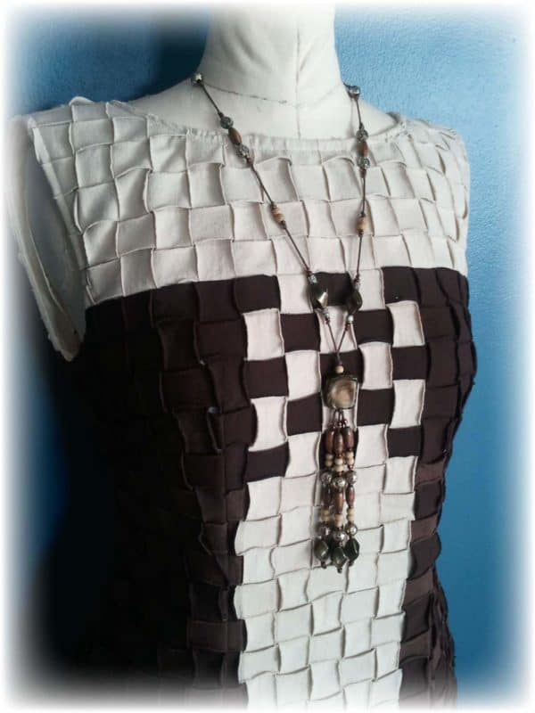 Upcycled-T-shirt-Dress-Pic-1