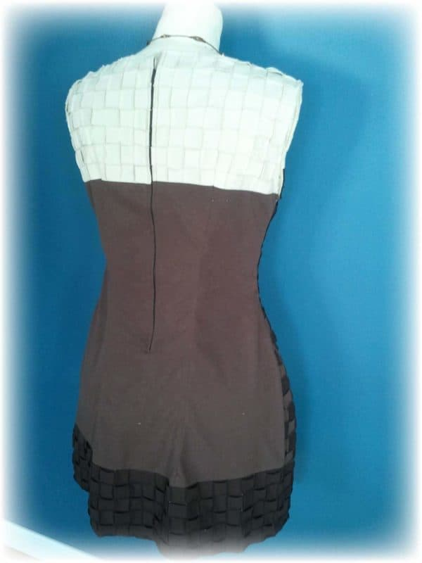Upcycled-T-shirt-Dress-Pic-3