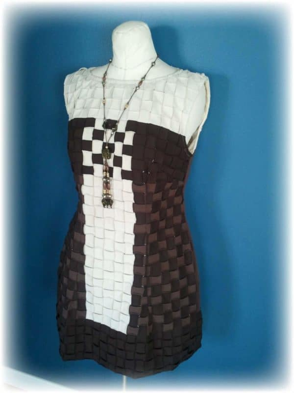 Upcycled-T-shirt-Dress-Pic-5