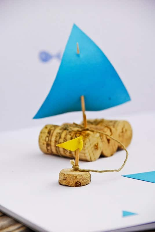cork-boats-for-kids1