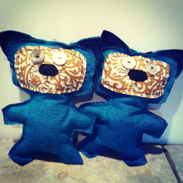 tbd_fabricsample_stuffies