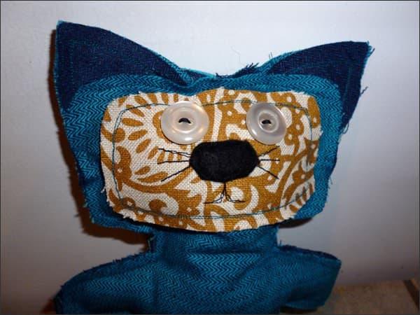 tbd_fabricsample_stuffies3