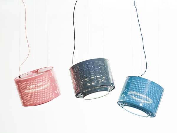 Drum-light-by-Willem-Heeffer-01
