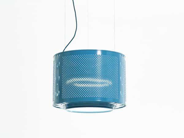 Drum-light-by-Willem-Heeffer-02