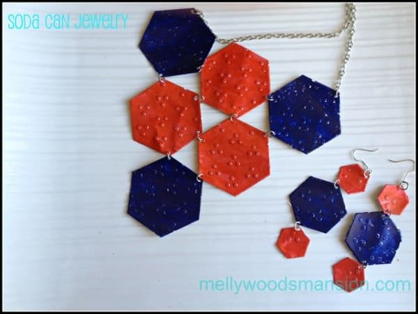 Soda-Can-Jewelry-3