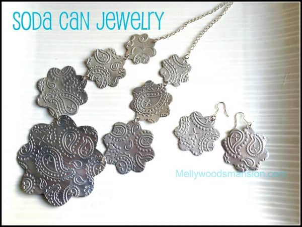 Soda-Can-Jewelry