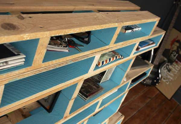 pallet-shelves2