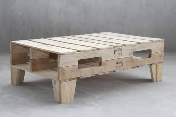 pallet-shelves3