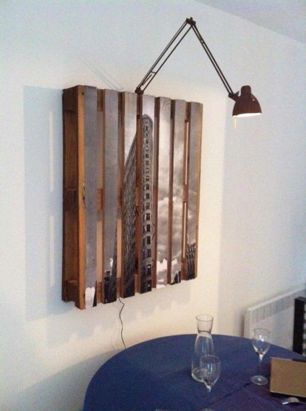 pallet-wall-lamp3