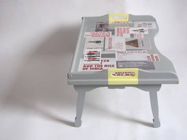 recycled_breakfast_table_7