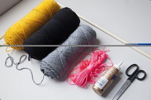 wool-wall2