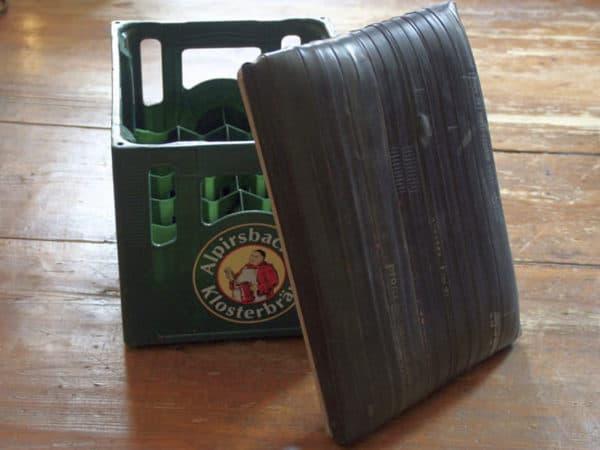 Bierkistenhocker_Upcycling2