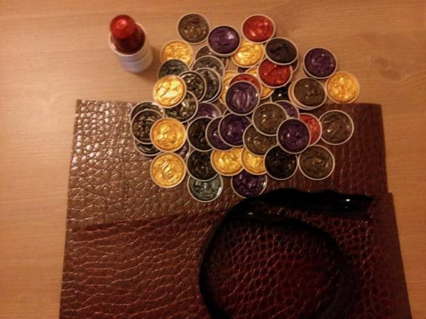 diy-clutch-nespresso-capsules