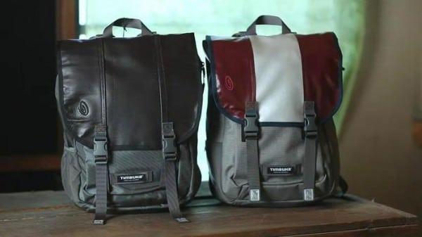 swig-backpack-1