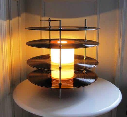LP-bordlampe-produkt-nr-138-billede-1
