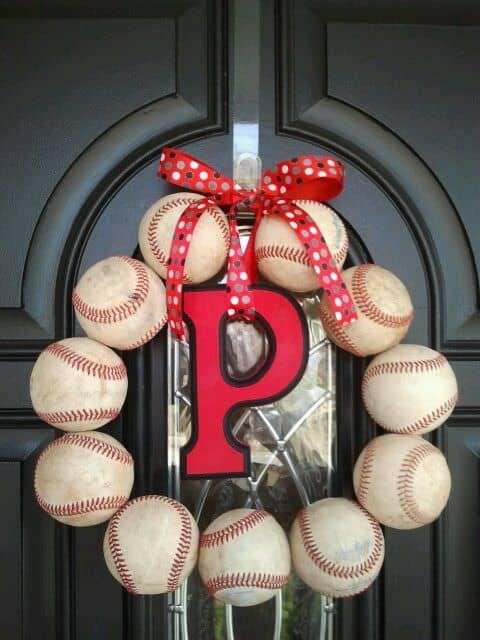 baseball-repurposed