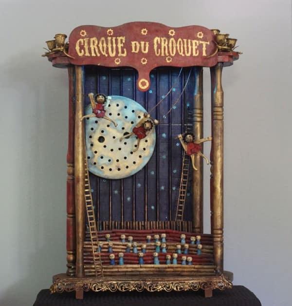 cirque-du-croquet-web