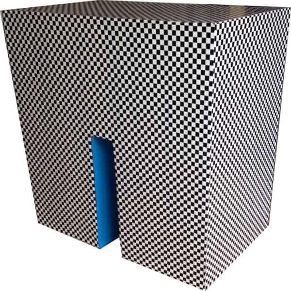 cubo-scacchi