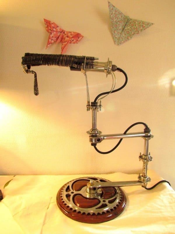 lampe-de-bureau-2