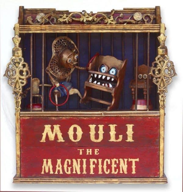 mouli-center-1