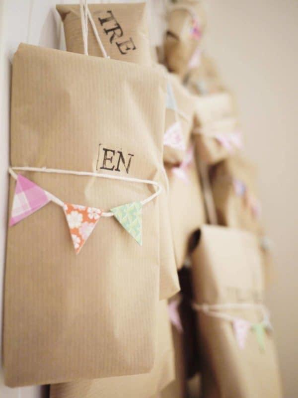 paperbag2