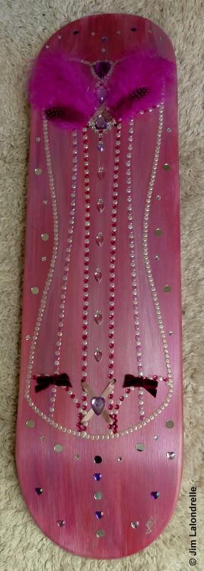 pink-venitian-corset