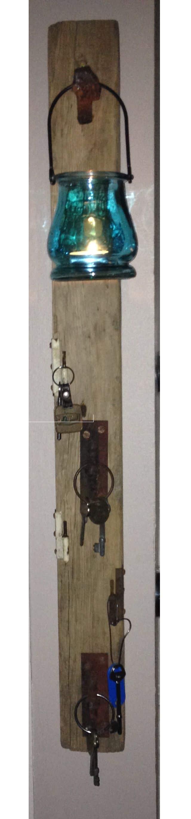 Key-holder-1