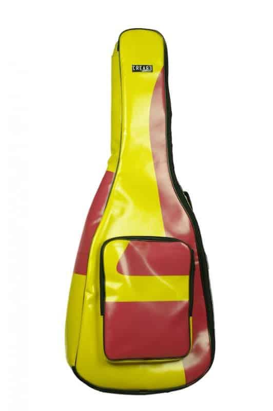 www.crea-re.com-Eco-Guitar-Case-1-front