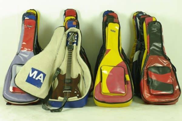 www.crea-re.com-Eco-Guitar-Case-group