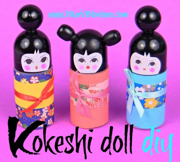 Kokeshi-brush-tip