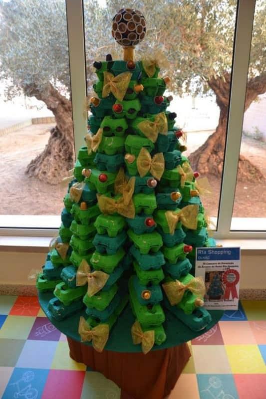 egg-carton-tree
