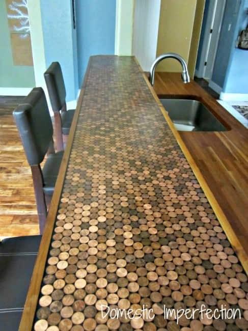 pennies1