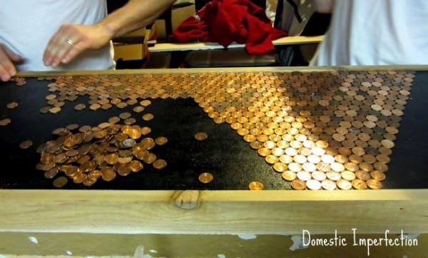 pennies3