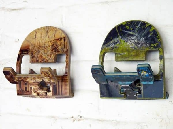 project-skatehook-4
