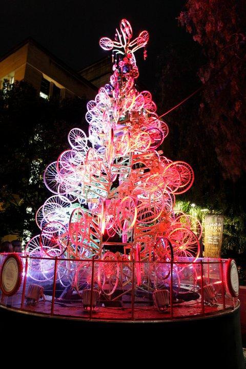 bicycle-Christmas-tree6