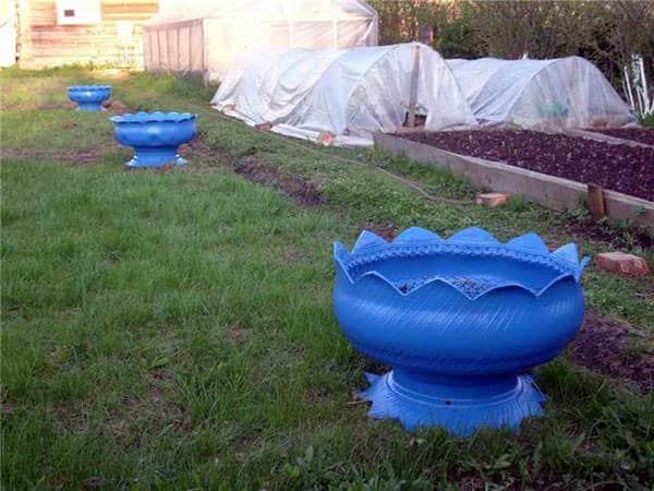 tires-in-garden