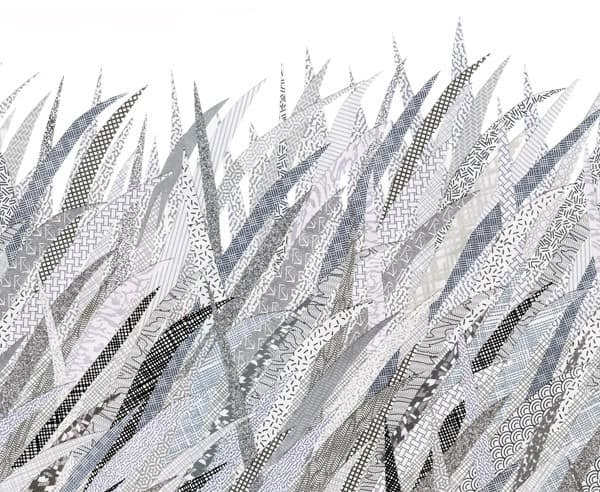 Phillips_security_grass_detail