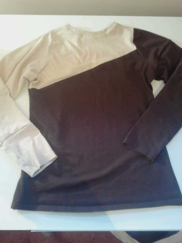 Upcycled-Long-Sleeve-T-shirt-3