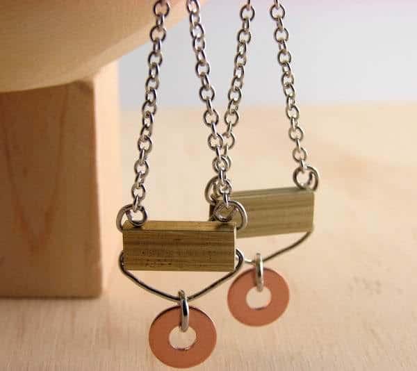 brass-tube-chandlier-earrings-for-recycled-art