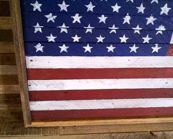 flag_158