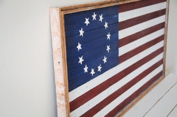 flagbetsyweb_4931