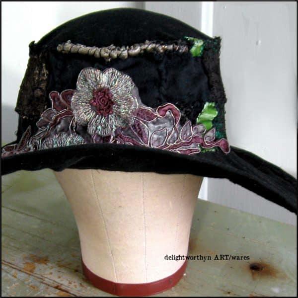 hat-swoop-4-recycleart