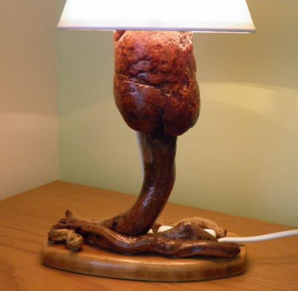 mushroom-lamp-13
