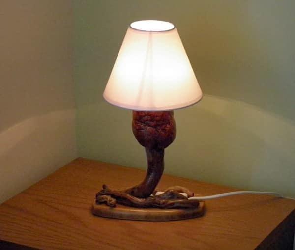 mushroom-lamp-14