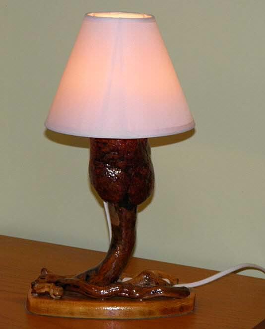 mushroom-lamp-16