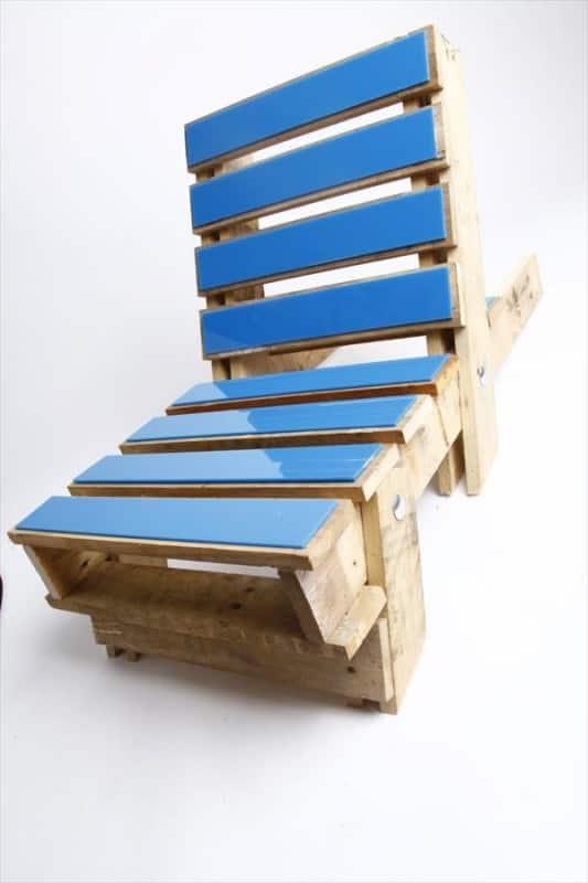 pallet-chair-2