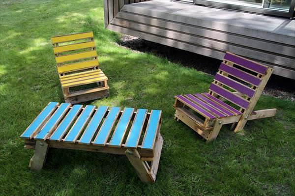 pallet-chair-4