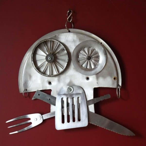 recycled-kitchenware