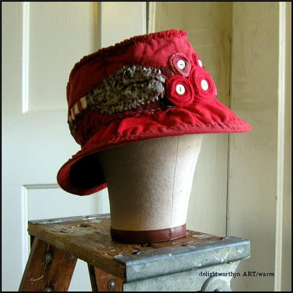 red-brim-1-recycleart