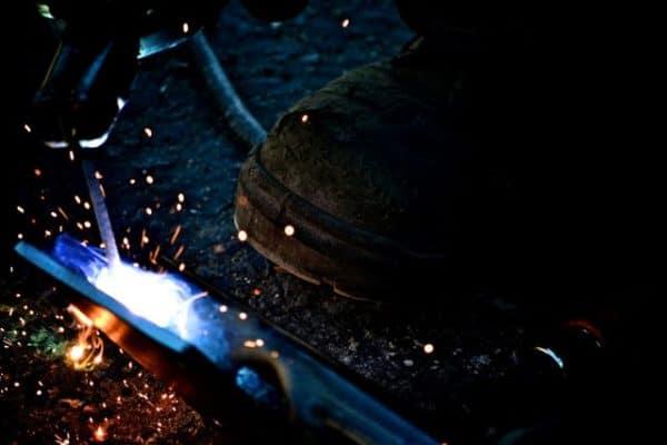 welding10